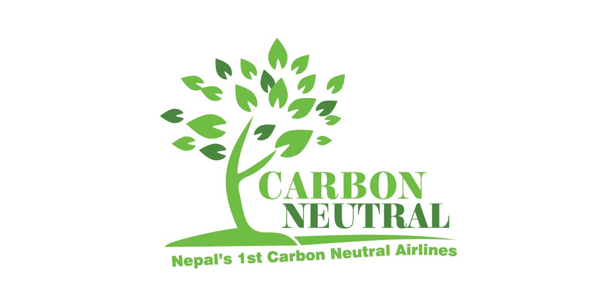 Yeti Airlines - Leading Domestic Airlines in Nepal   Widest Network